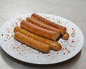 Kiranto Foods A/S