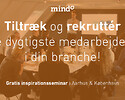 mind A/S