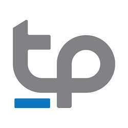 TP-Products AS