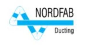 Nordfab uppdaterar sitt sortiment av högvakumprodukter för processventilation