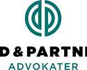 Pind & Partnere