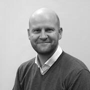 Henrik Fusager - Euromaster Danmark A/S