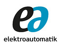 Elektroautomatik i Sverige AB