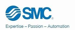 SMC Danmark A/S
