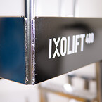 IXOLIFT_Product_pictures_190115-9516_www