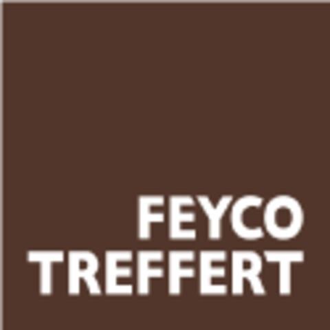 Feyco Treffert- Perfekt efterbehandling af træoverflader