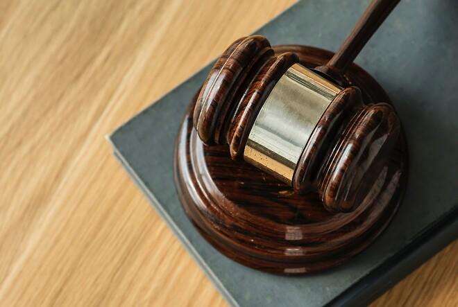 tvc advokatfirma-juridisk rådgivning-skatter og afgifter-skatteproces-skatterådgivning-skattestyrelsen-jura-advokat-aarhus-kbh-københavn
