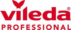Vileda Professional / Freudenberg (FHCS AB)