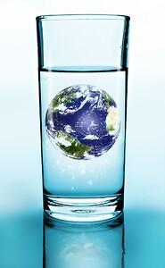 Vattenbesparing