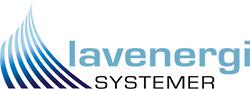 Lavenergisystemer AS