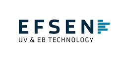 EFSEN UV & EB TECHNOLOGY (Efsen Engineering A/S)