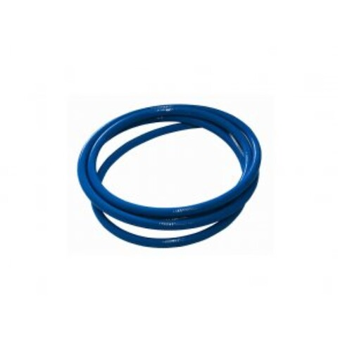 "Malerslange HP1 PTFE 3/16"" 200 bar"