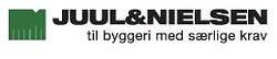 Juul & Nielsen A/S