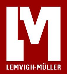 Lemvigh-Müller A/S