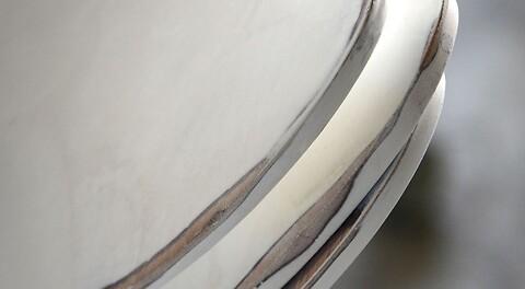 3N Lakering A/S tilbyder møbellakering