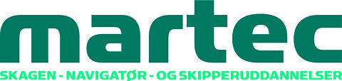 §6 Passagersik, lastsikkerhed og skrogintegritet - 1 dag på Martec Skagen,  d.20.09 eller 15.11.18.
