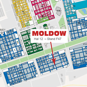 kort-moldow