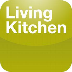 livingkitchen logo2