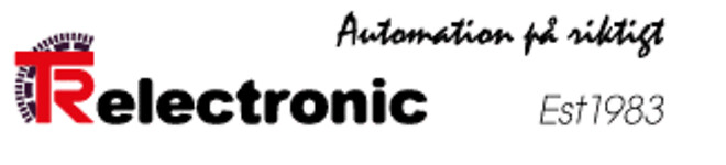TR Electronic Nordic