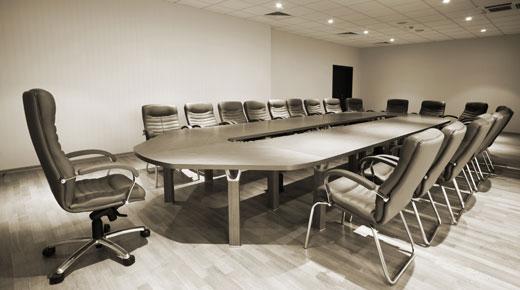 919ec7d0a102 Nyt fra bestyrelseslokaler og direktionsgange - RetailNews