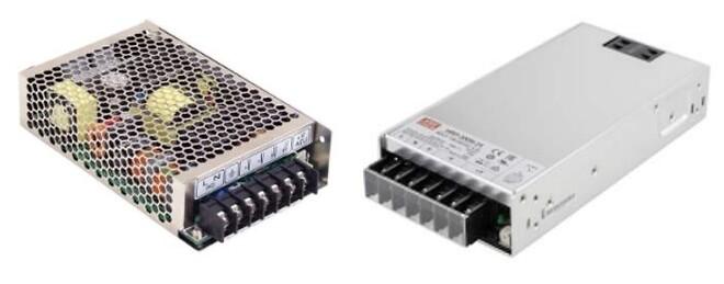 HRP-150N og HRP-300N