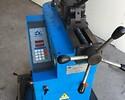 T.Troland Værktøjsmaskiner