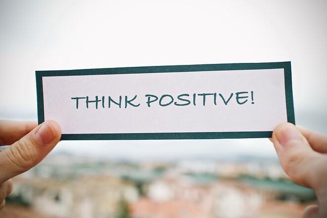 Nohrcon er optaget på Positivlisten – kurser for ledige
