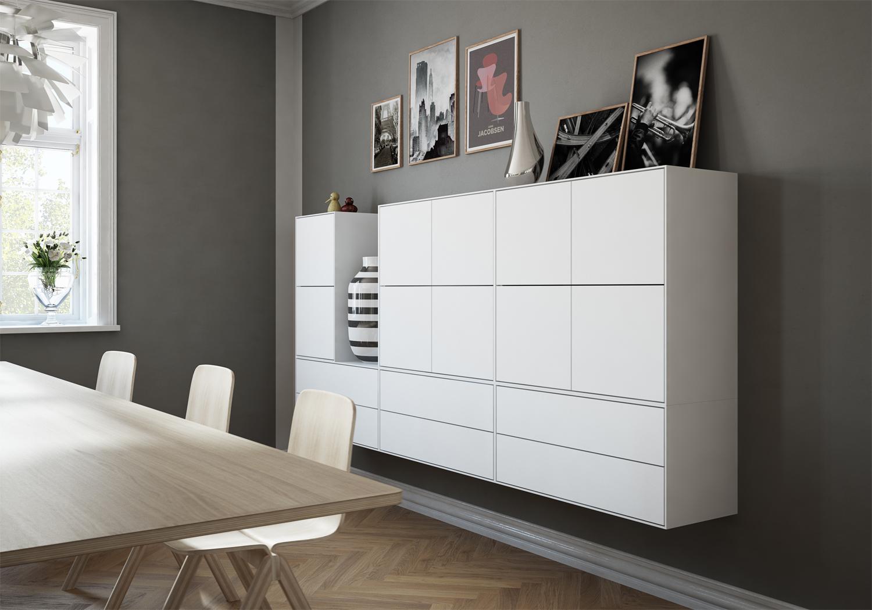 Køkkenfabrik vil sælge møbler til hele hjemmet   wood supply dk