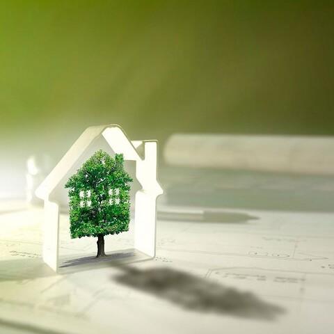 3 veje til at bygge bæredygtigt - 3 veje til at bygge bæredygtigt