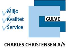 Charles Christensen A/S