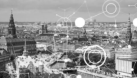 Gratis MorgenBriefing: Kunstig intelligens og dataetik