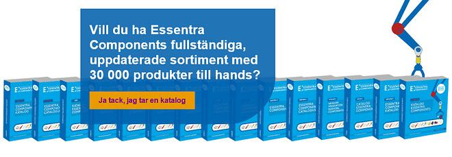 Ny katalog Essentra
