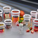 Palazzolos_ice_cream_UniPak_5429_5094_5210_USA
