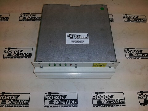 DSQC241 Power Supply ABB Robot