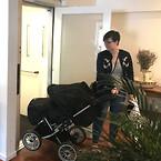 Hotel guest i LSCI elevator| HYDRO-CON A/S