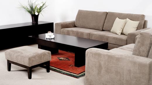 køb af brugte møbler århus