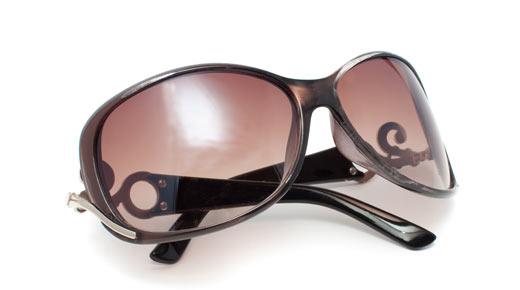 2945e2220c9c Solbriller der aldrig går af mode - RetailNews