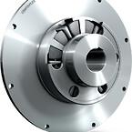 Centaflex D kobling til generator