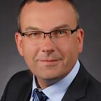Andreas Assmann Director Data Quality Management @TecAlliance