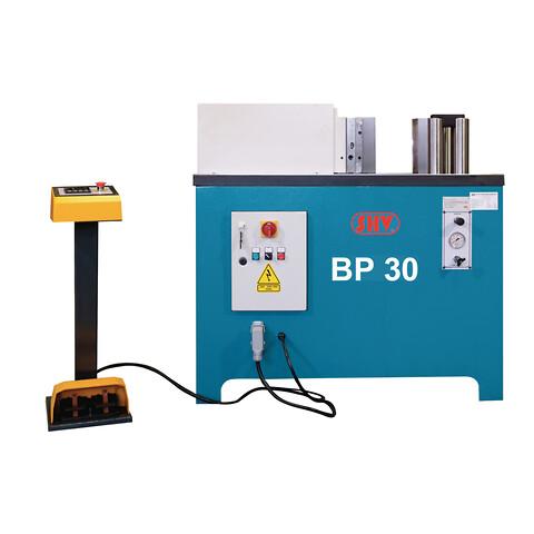 SHV BP 30 ton 2020
