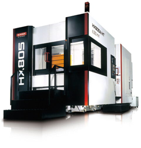 cnc fresemaskiner fra quaser p meidell as metal supply no. Black Bedroom Furniture Sets. Home Design Ideas