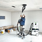 Festool_CT-VA_07