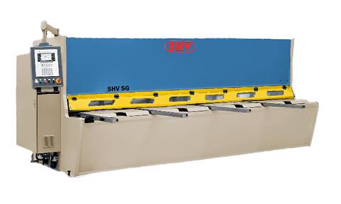 SHV SHV SG 10 x 3200 2020