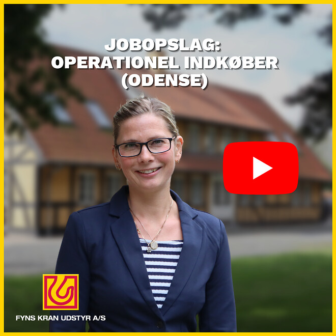 Jobopslag-fyns-kran-udstyr