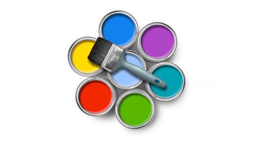 hc farver randers Forretningen har fået et frisk pust hos HC Farver   RetailNews hc farver randers