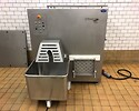 Meat Machines Sweden AB