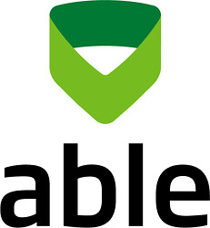 able nordic a/s