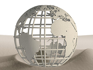 3D print 2020\n\nKilde: Igus gmbh