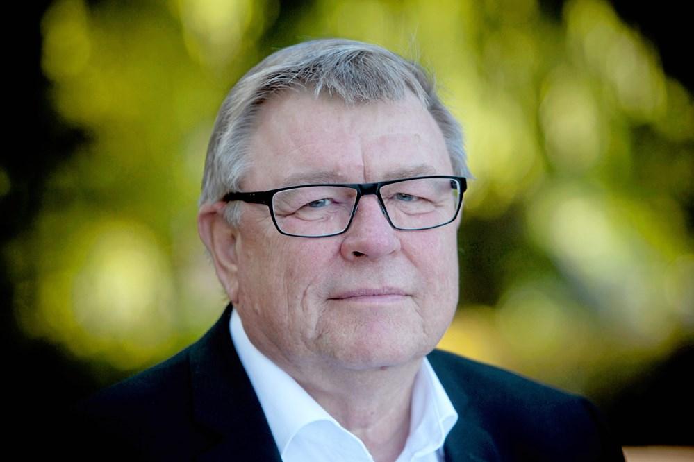 24c2b929b55c 3F til politikerne på Christiansborg  Tak for at tage ansvar for vores ...
