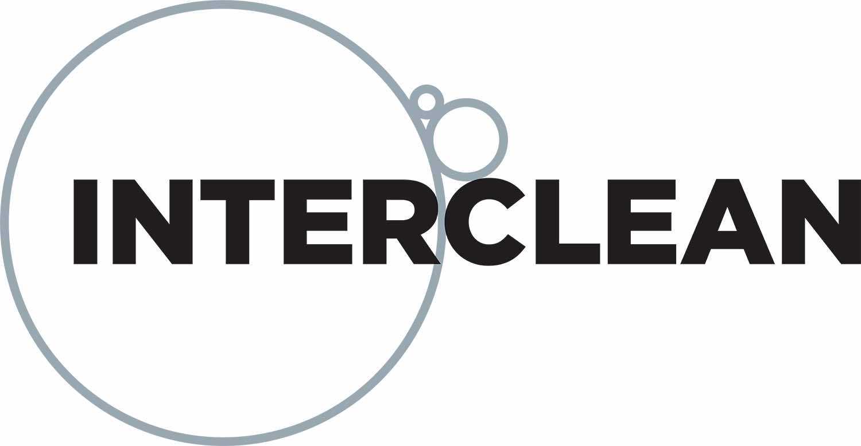 Interclean logo_small